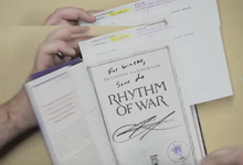 Signed Book 5.png