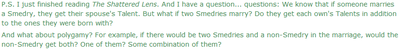 smedry question.PNG