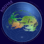 Payden_McRoberts_1_Roshar_From_Space.png
